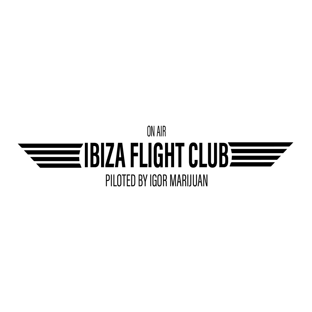 Ibiza Flight Club