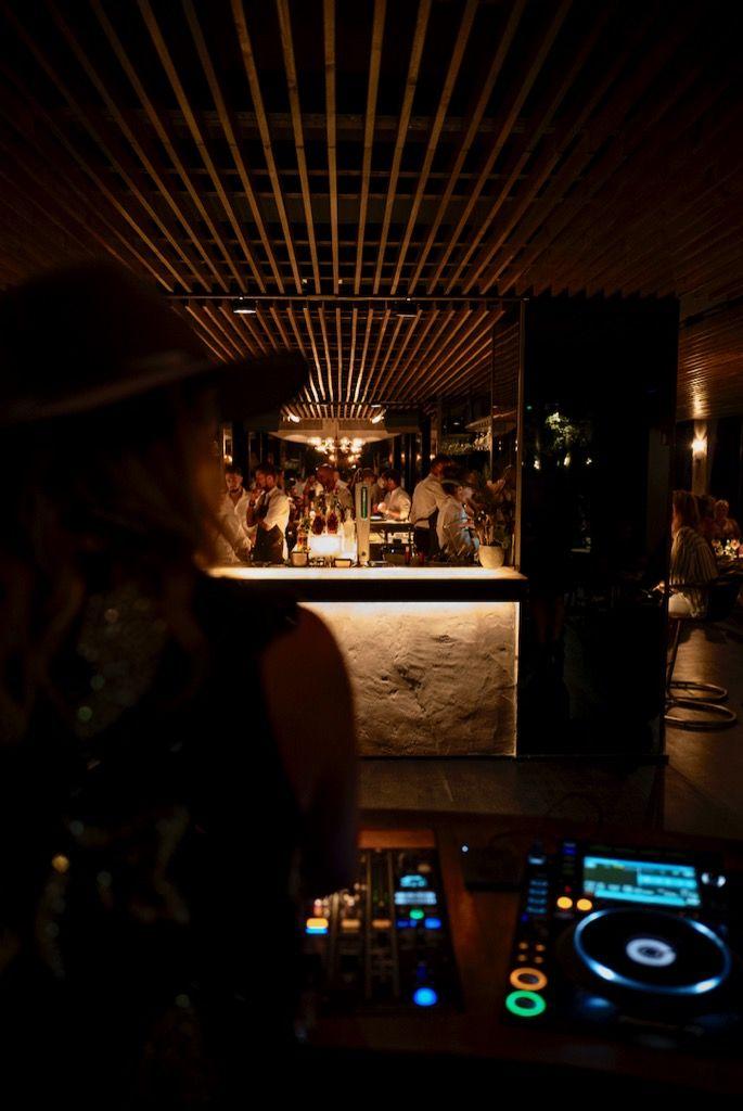 Igor Marijuan -  live from Laylah Ibiza