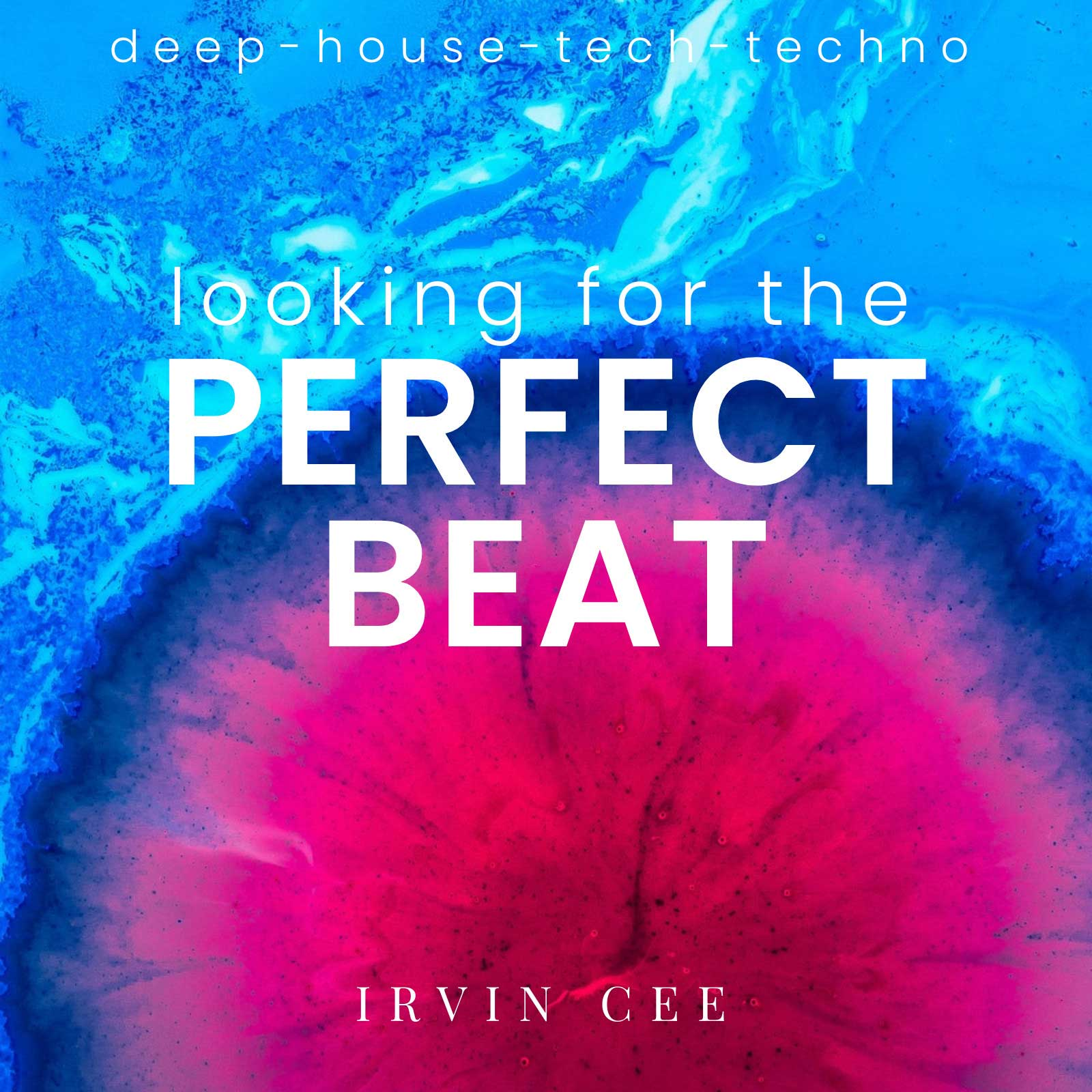 Looking for the Perfect Beat 202137