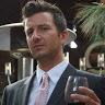 Profile photo of Jason Carlton