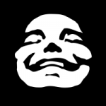 Circle logo of SNEAK'S HOUSE PARTY