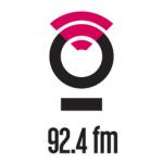 Circle logo of PLAYASOL IBIZA RADIO